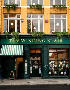 TheWindingStair001