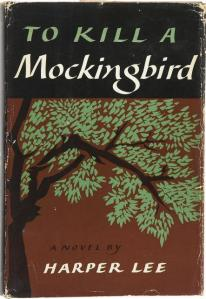 To-Kill-a-Mockingbird-First-Edition-Cover