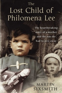 the-lost-child-of-philomena-lee-978033051836902