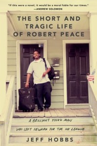 short-and-tragic-life-of-robert-peace-9781476731902_lg
