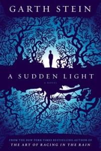 sudden-light-9781439187036_lg