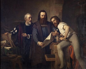 three-men-reading