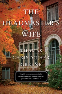 Headmaster's Wife-2