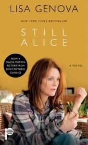 still-alice-9781501107733_lg