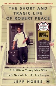 the-short-and-tragic-life-of-robert-peace-9781476731919_lg