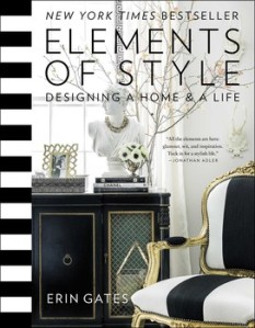elements-of-style-9781476744872_lg