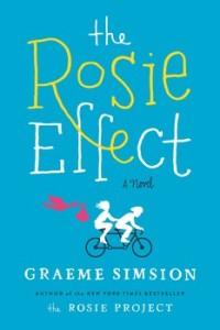rosie-effect-9781476767314_lg