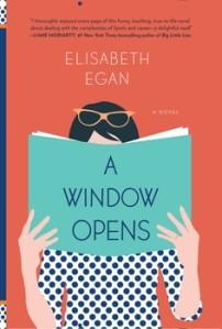 a-window-opens-9781501105432_lg