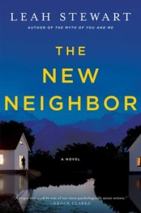 the-new-neighbor-9781501103513_lg