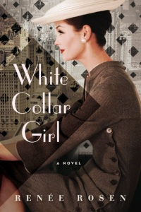 white-collar-girl_brown_Page_1-copy