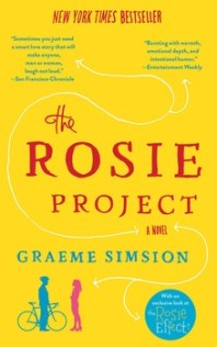 rosie-project-9781476729091_lg