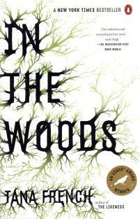 inthewoods001