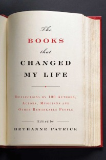 the-books-that-changed-my-life-9781941393659_hr