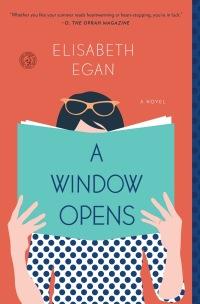 a-window-opens-9781501105456_hr