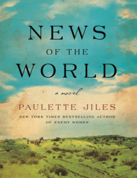 news-of-the-world-cover