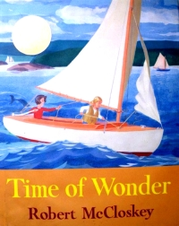 time_of_wonder