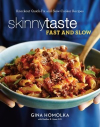 skinnytaste-fast-and-slow-cookbook-550x700