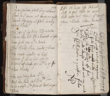commonplace_book_mid_17th_century