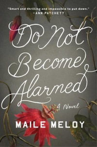 do-not-become-alarmed-review-ew
