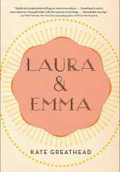 Laura-Emma