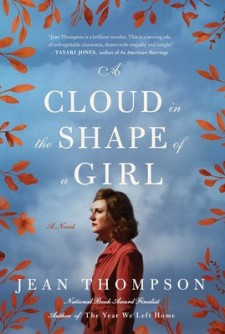 a-cloud-in-the-shape-of-a-girl-9781501194368_lg