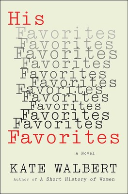 his-favorites-9781476799391_lg