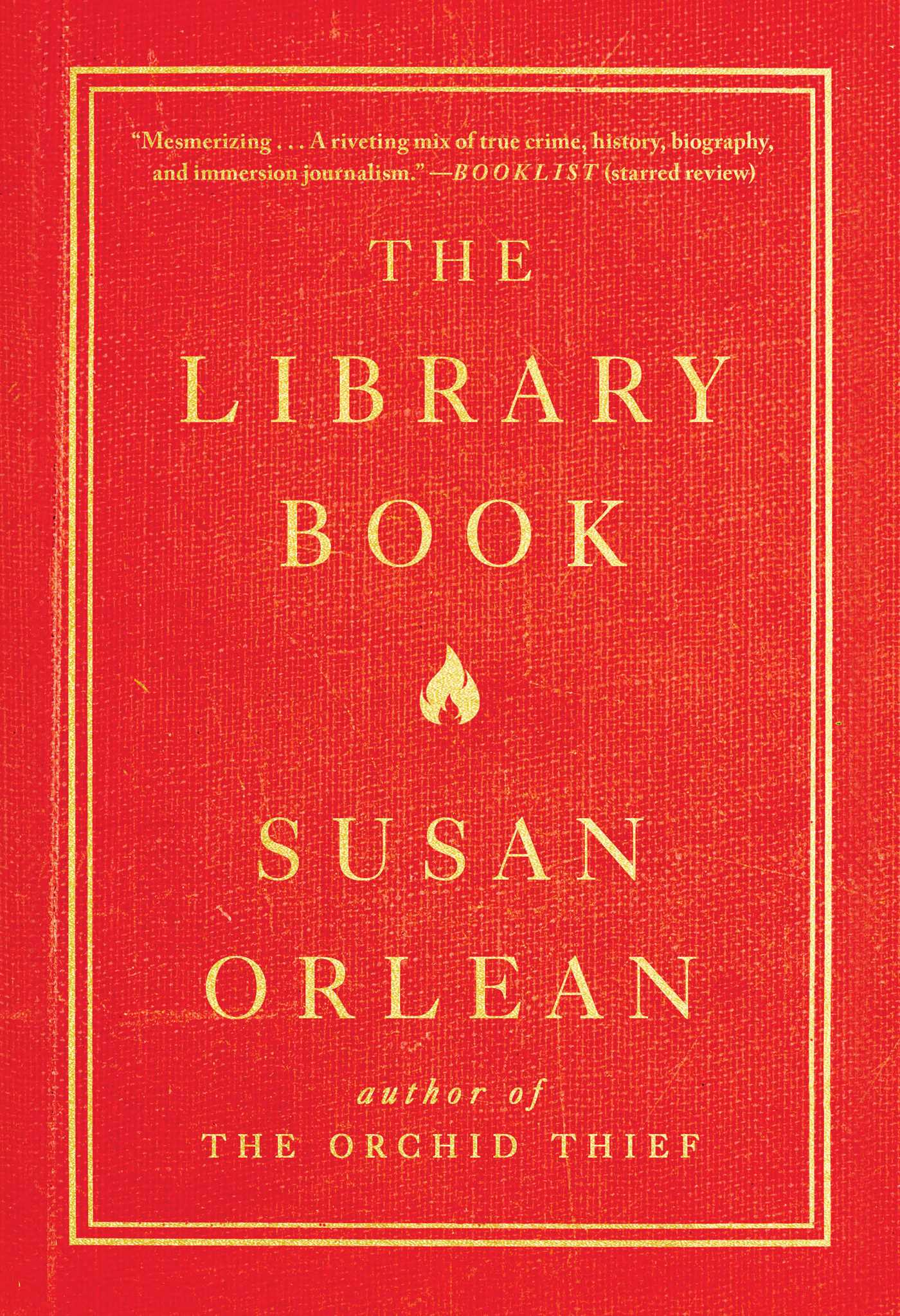 the-library-book-9781476740188_hr