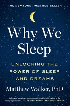 why-we-sleep-9781501144325_lg