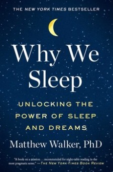 why-we-sleep-9781501144325_lg