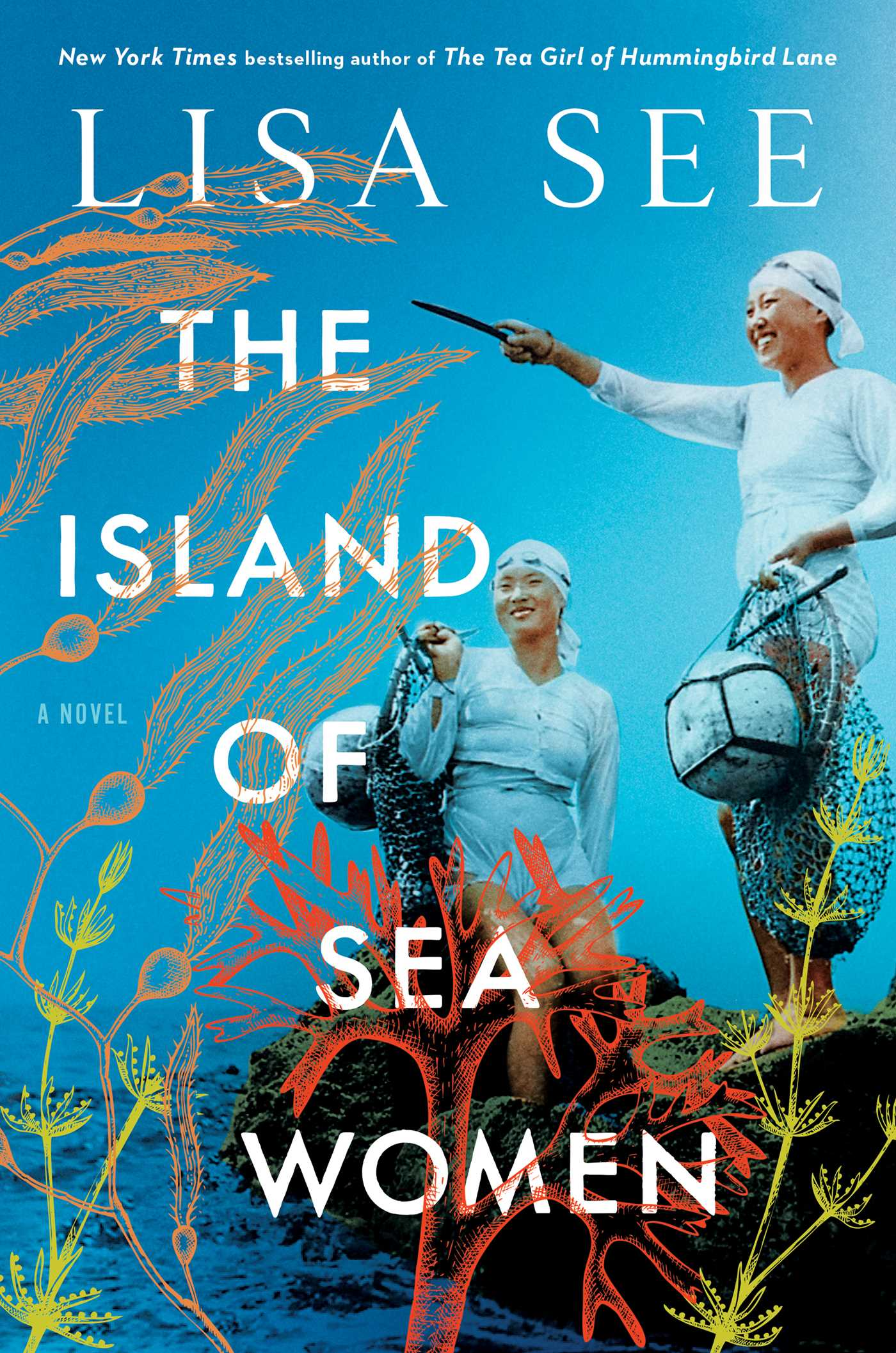 the-island-of-sea-women-9781501154850_hr