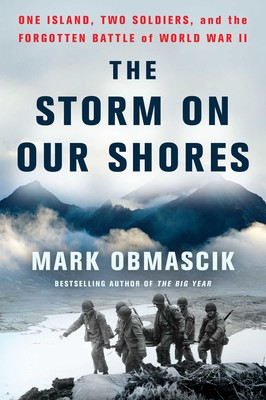 the-storm-on-our-shores-9781451678376_lg