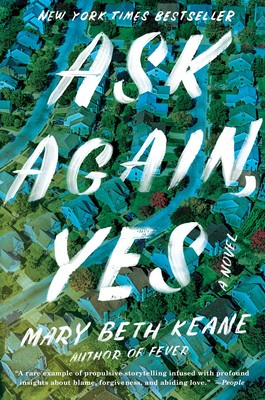 ask-again-yes-9781982106980_lg